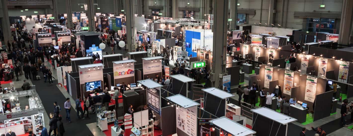 ДЕНТАЛ-ЭКСПО НИЖНИЙ НОВГОРОД | выставка оборудования, инструментов и материалов для стоматологии