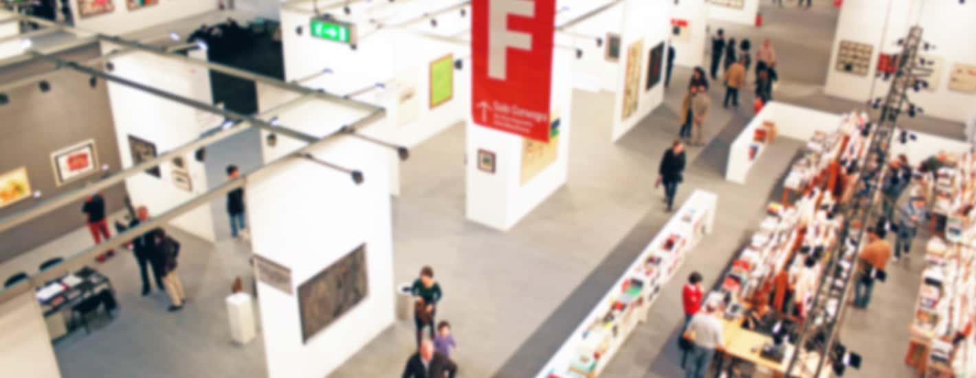 Специализированная выставка - Безопасность. IT-технологии. Коммуникации. Связь 2021