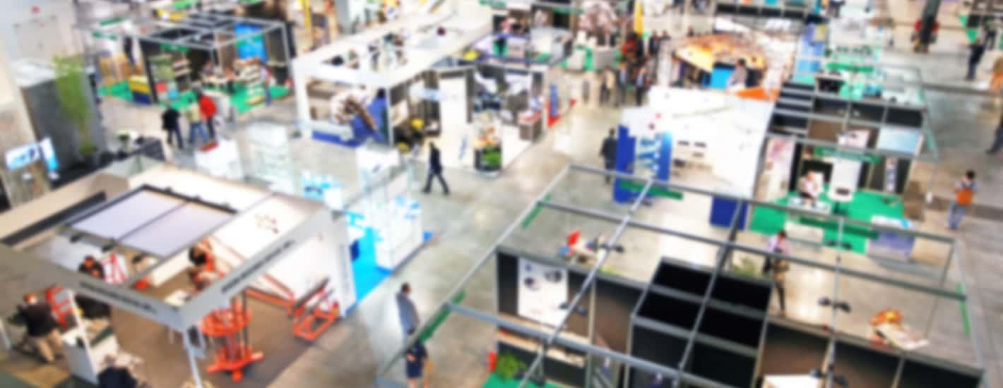 Международная специализированная выставка-ярмарка «Мебель»