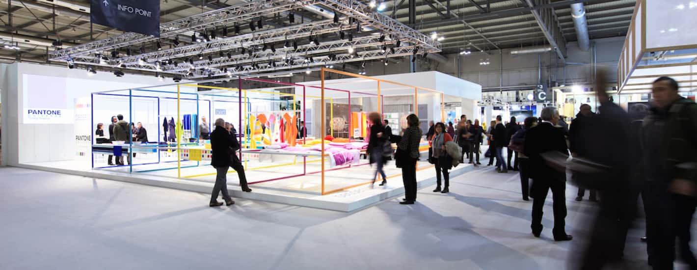 22-я международная выставка стеклопродукции, технологий и оборудования для изготовления и обработки стекла