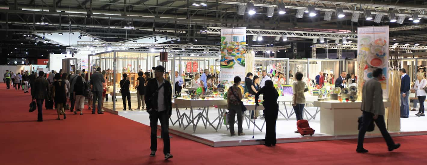 The 2nd Shenzhen Welding & Cutting Exhibition and Efficient, Intelligence Welding Forum