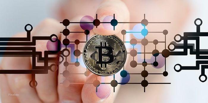 Криптовалюты: что с ними (с нами) делают