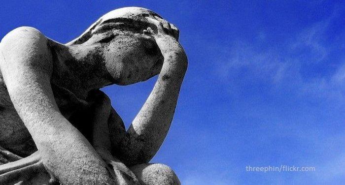 Как избавиться от головной боли: новое и хорошо забытое старое