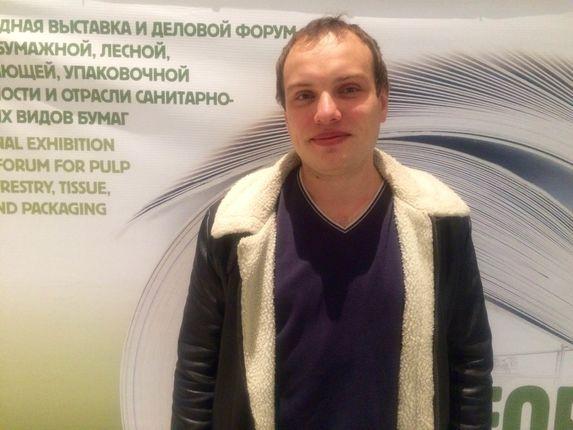 А. Смирнов: Министерства экологии и промышленности между собой не общаются