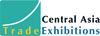 Central Asia Trade Exhibition