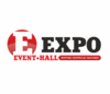 EXPO EVENT HALL