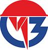 Ассоциация разработчиков, изготовителей и поставщиков средств индивидуальной защиты - Ассоциация «СИЗ»