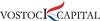 Vostock Capital UK