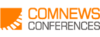 ComNews Conferences