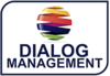 Dialog Management Partners