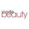 журнал Beauty Code