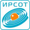 Институт развития современных образовательных технологий