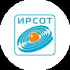ИРСОТ (Институт развития современных образовательных технологий)