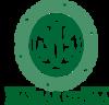 МЦЛИ «Зеленая Стрела»