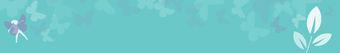 Благотворительная конференция: «Практика косметолога: сто лет красивой жизни или секреты активного долголетия»