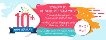 Vietnam Handicraft Exporters Association