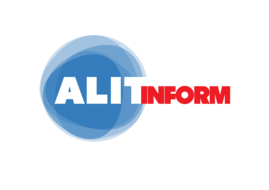 AlitInform