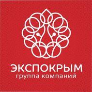 Экспо Крым