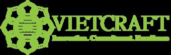 Ассоциация экспортеров ремесел Вьетнама (VIETCRAFT)