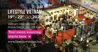 Ассоциация экспортеров рукоделений Вьетнама (VIETCRAFT)