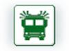 Специализированная  выставка «Транспорт ДВ региона. Спецтехника, автомобили, перевозки»