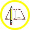 XX Специализированная выставка «Образование. Карьера»