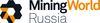 Miningworld Russia — международная выставка технологий и оборудования для добычи и обогащения полезных ископаемых