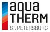 Aquatherm St. Petersburg