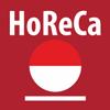 """Выставка """"HoReCa. RetailTech"""""""