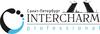 INTERCHARM professional Санкт-Петербург — выставка профессиональной косметики и оборудования для клиник и салонов красоты