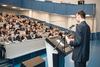 2-ой Международный базальтовый Форум