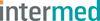 9-я Международная выставка услуг по лечению за рубежом