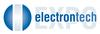 16-я Международная выставка технологий, оборудования и материалов для производства изделий электронной и электротехнической промышленности