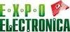 21-я Международная выставка электронных компонентов, модулей и комплектующих