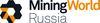 22-я Международная выставка машин и оборудования для добычи, обогащения и транспортировки полезных ископаемых