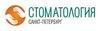 21-я Международная выставка оборудования, инструментов, материалов и услуг для стоматологии