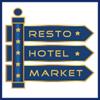 VII Международная выставка комплексного оснащения сегмента HoReCa «РестоОтельМаркет»