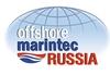 Offshore Marintec Russia  - 3-я Международная выставка и конференция по судостроению и разработке высокотехнологичного оборудования для освоения Арктики и континентального шельфа