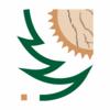 Международная специализированная выставка машин, оборудования и технологий для лесной и деревообрабатывающей промышленности
