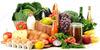 XV Южно-Российский продовольственный  форум на Кавказских Минеральных Водах