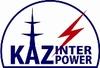 """8-я Международная выставка оборудования и технологий по энергетике и электротехнике """"KazInterPower-Павлодар 2018"""""""