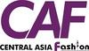 23-я Международная выставка моды Central Asia Fashion Spring-2019