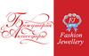 БИЖУТЕРИЯ И АКСЕССУАРЫ. ВЕСНА 2019 - FASHION JEWELLERY