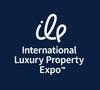 Monaco International Luxury Property Expo 2019