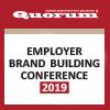 6th Quorum HR Metrix 2019: HR-аналитика, оценка персонала, кадровый резерв на службе бизнеса.