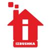 """Специализированная выставка """"Izbushka! Коттеджное строительство. Деревообработка"""""""