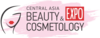 CENTRAL ASIA BEAUTY & COSMETOLOGY EXPO