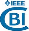 21-я Международная конференция по бизнес-информатике (IEEE CBI)