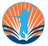 """III Национальный конгресс с международным участием """"Здоровые дети — будущее страны"""""""