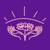 межрегиональная специализированная выставка-ярмарка товаров на природной основе для здоровья и красоты «Красота. Здоровье. Молодость»